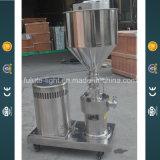 High Water efectiva y mezcladora de polvos