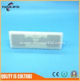 Schuim RFID op de Markering van het Metaal voor het Volgende Systeem van Activa