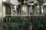 máquina que capsula de relleno del petróleo 2-in-1 (QF18-6)