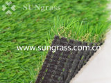 庭または景色(SUNQ-HY00019)のための30mmの合成物質の泥炭
