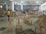 レストランの家具またはホテルの椅子またはレストランの椅子かフォーシャンのホテルの椅子または純木フレームの椅子または食事の椅子(NCHC-032)