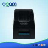 Ocpp-586 2 impresora térmica de la pulgada 58m m