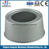 Cnc-hydraulische Tiefziehen-Maschine für Metallpotentiometer