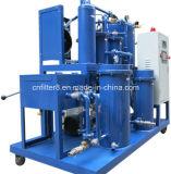 Nuova e macchina utilizzata del filtro dell'olio della noce di cocco (COP-30)