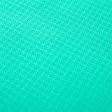 Strom-gedrucktes Baumwollbettwäsche-Ausgangsgewebe des Strahlen-200tc