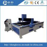 3D gravure plasma CNC Router