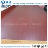 L'assurance commerciale 1220*2440*18 mm pour l'intérieur meubles MDF