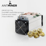 Di Bitcoin del minatore quattordicesimo Bitcoin minatore di Bitmain Antminer S9 13.5th brandnew