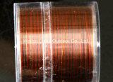 500mの過フッ化炭化水素の界面活性剤の採取ライン