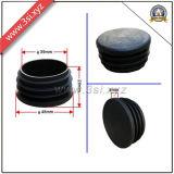 Plastikschreibtisch-Einlagen/Schoner-Möbel-Zusatzgerät (YZF-H132)