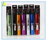 Crayon lecteur de fines herbes de Vape de vaporisateur de cire de cigarette d'E