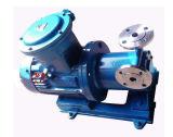 Cwb magnetische Turbulenz-Pumpe