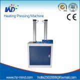 Machine de pressage à chauffage (WD-RYP700)