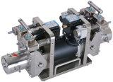 Digital-Control inteligente Fsh-Sk10 que dispensa y bomba de medición