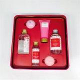 Nahrungsmittelgrad-Blase Belüftung-Plastikbehälter für Kosmetik