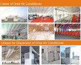 Temperature elevate 60 di tonnellata del condizionatore d'aria ACU-36HP/30 della tenda di Drez anti Grado-per gli eventi, i partiti e le cerimonie nuziali esterni