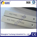 Metal Part Fiber Laser Coding Machie/Flying Laser Marking Machine