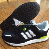 Тапка ботинок спортов самого последнего высокого качества Unisex (A8160)