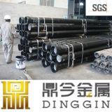 延性がある鋳鉄の管Dn150 En545かISO2531
