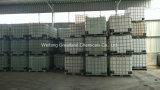 AKDの乳剤の生産のための高いポリマー乳化剤