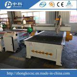 スペインのエージェントほとんどの普及した1325モデル木CNCのルーター