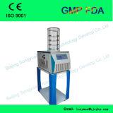 Werksgesundheitswesen-Vakuumfrost-Trockner für Labor