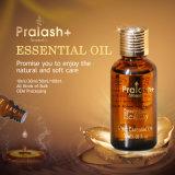 Effektiv Haar-Sorgfalt-Produkt Soem-Haar-Wachstum-wesentliches Öl