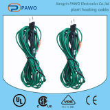 4m Plant Heating/Soil Cable pour Greenhouse