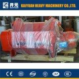 Электрическая лебедка веревочки провода MD 16 тонн с SGS