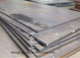 Китай поставщиков углеродистой стали пластины (Q235B, SS400, Q195, Q345, A36)