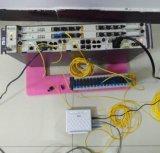 Ma Mcud t5608H801mcud Gpon Epon Olt Smartax Ma5608t Mini tho