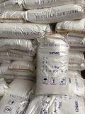 Additif chimique hydroxy propyl méthyl cellulose HPMC pour matériaux de construction