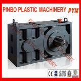 Plastic Extruding Machine를 위한 변속기