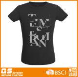 Form-schnelles trockenes T-Shirt der Frauen