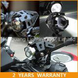 Lumière de conduite à LED de moto U5 15W Lumière de travail à LED