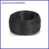 Haute qualité et largement utilisé attacher le fil de fer