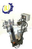 Машинное оборудование плоской поверхности Self-Adhesive упаковывая