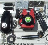 4 kit de vélo Cycle moteur à gaz/vélo motorisé Kit/moteur de 4 Tempos n da Bicicleta
