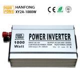 Invertitore solare intelligente di DC/AC 1000W con i ventilatori (XY2A1000)