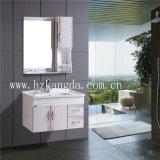 PVC 목욕탕 Cabinet/PVC 목욕탕 허영 (KD-549)