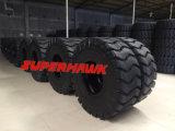 Superhawk 7,00-12 8.25-15 8.25-12 neumático neumáticos industriales neumáticos sólidos