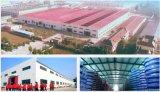 Tianyi Marken-Fertigung des hydraulischen Schlauches (R7)