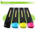 Cartucho de toner del color de los productos de China CT200568/CT200569/CT200570/CT200571 para Xerox Docucolor 5065/6550/5540/7550