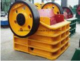 Shandong-Berufsstraßenbau-Gerät der Zerkleinerungsmaschine