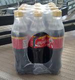 ISO9001のコカ・コーラのための中国YCTDの収縮フィルムのパッキング機械: 承認される2008