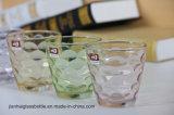 Alta qualidade e preço de fábrica de vidro bonito da água