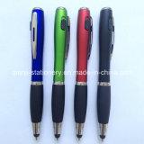 LED Light (를 가진 첨필 Pen L016 ()