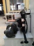 Machine automatique de bordure foncée de PVC pour la porte faisant avec du ce