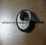 Подъемное кольцо муфты для головки блока цилиндров Precast бетона аксессуары