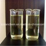 高性能99.5のジオクチルフタル酸塩DOP ISOの工場価格